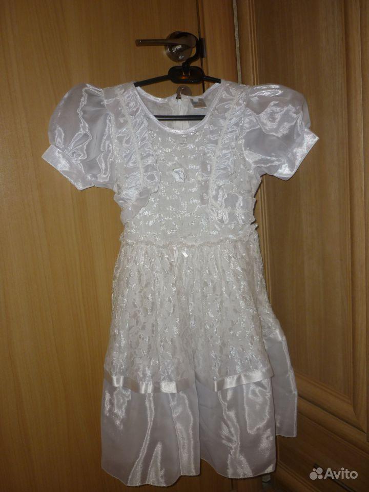 38f7fac3914 продам нарядное платье ...