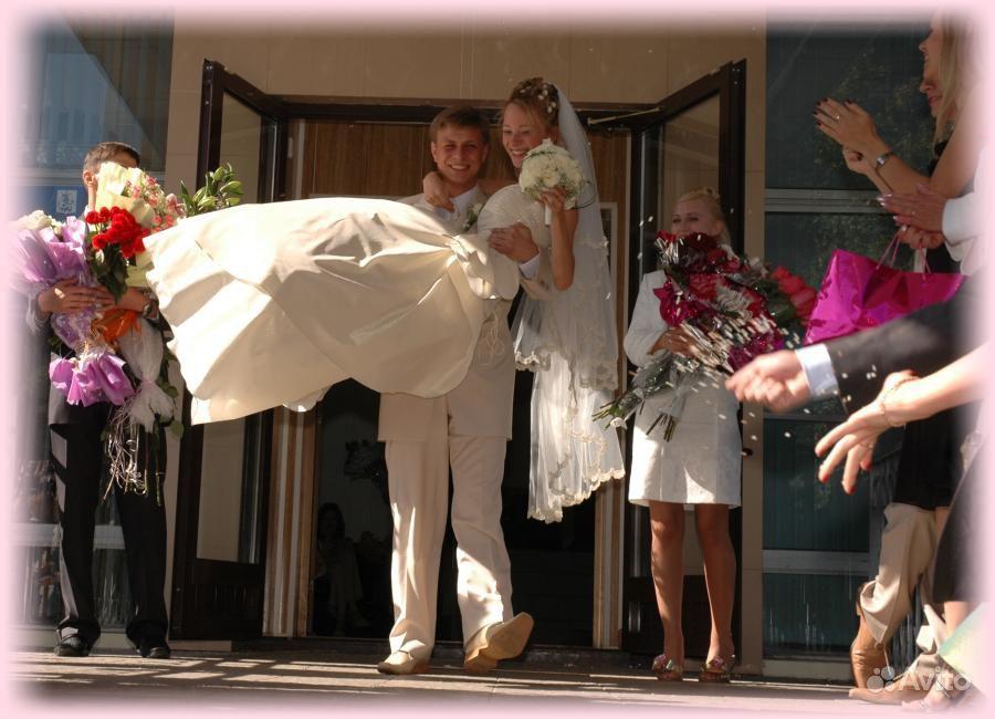 Лучшие конкурсы для невесты