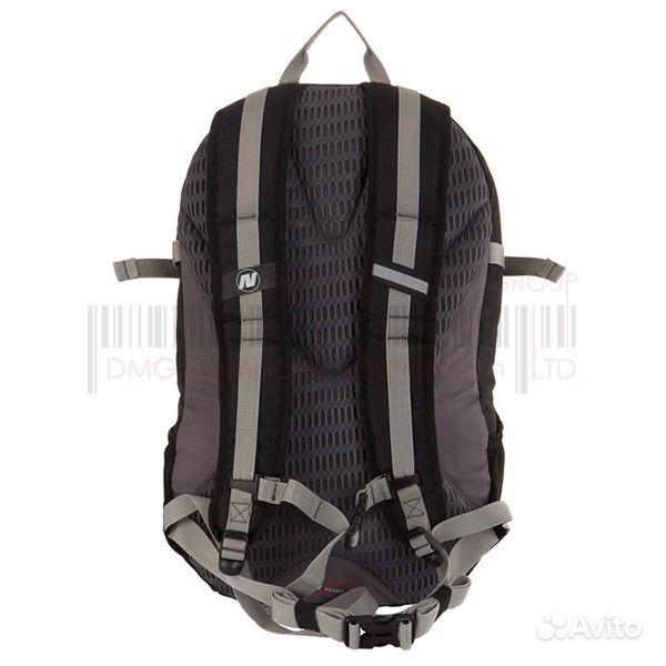 Рюкзак Nordway: Discovery 30, art: N3141. Практичный рюкзак для прогулок и