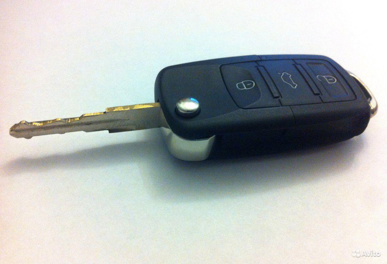Выкидной ключ ваз своими руками