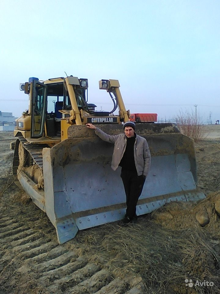 В ооо коммунальник для работы вахтовым методом на месторождениях хмао-югры срочно требуются