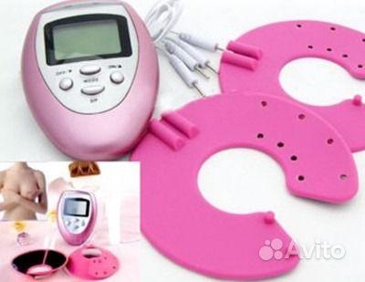 Ab Gymnic - пояс для похудения: отзывы, инструкция, купить
