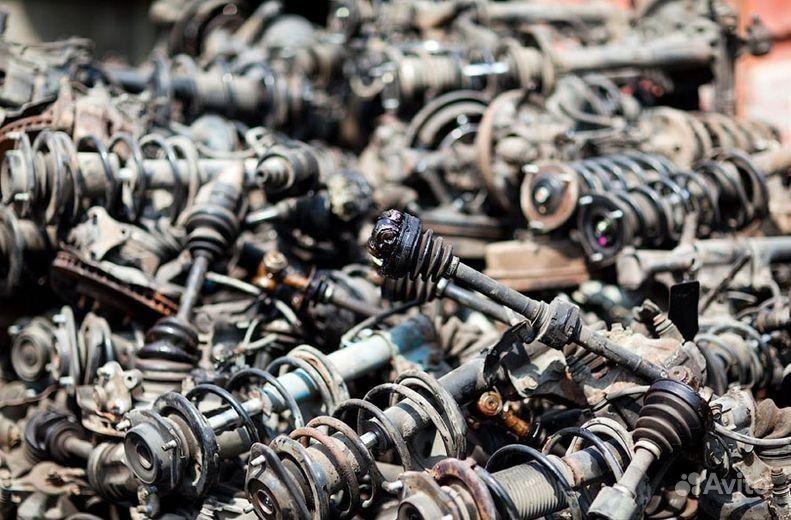 Лада калина 16 клапанная 1.6 двигатель