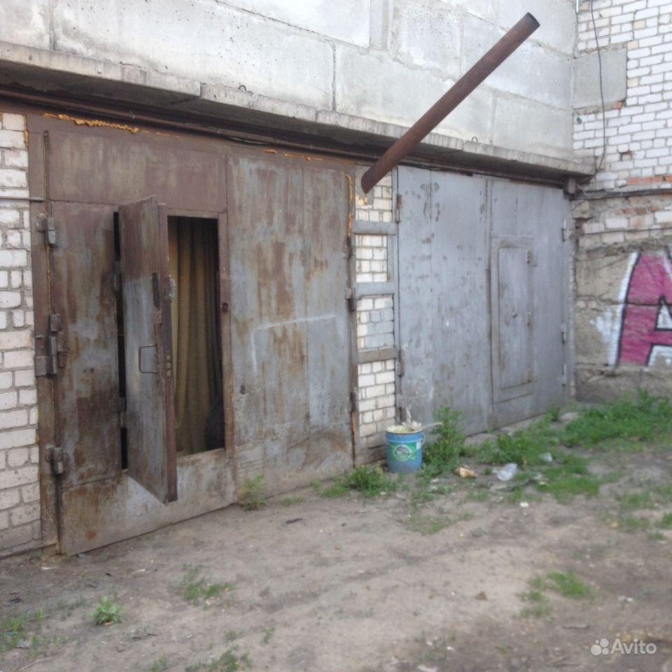 Продаю: Гараж, 30 м. Алтайский край,  Барнаул