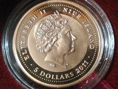 Фото и цены монет каталог монет ссср русская монета