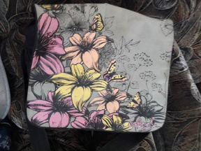 Продам школьные сумки