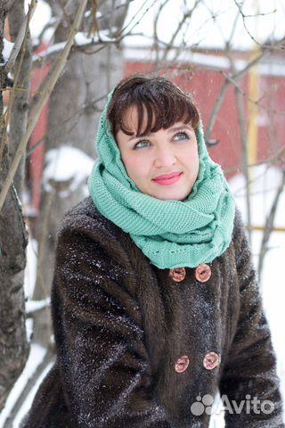 Светлана, 45 в Ростове-на-Дону. Объявление Юлия, 34.