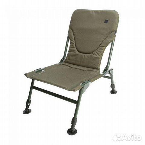 рыболовные стулья daiwa