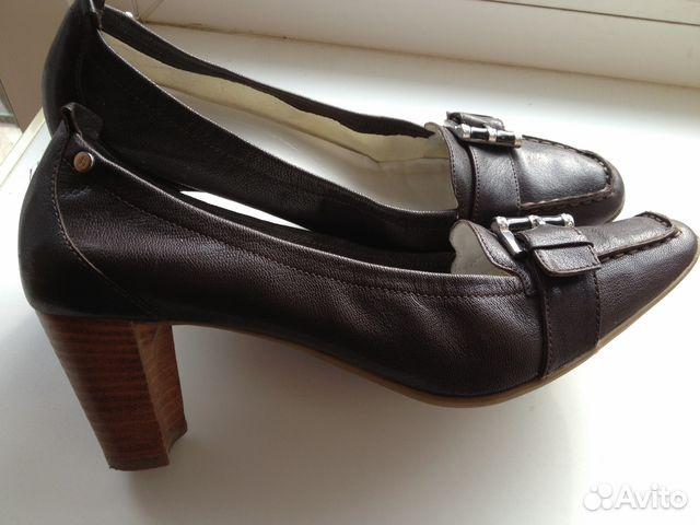 Вьетнамки обувь отзывы