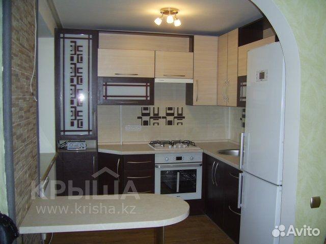 Дизайн 2 комнатной квартиры хрущёвки