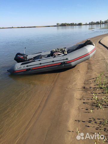 лодочные моторы бу ставропольский край