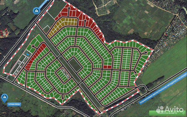 Хабаровск: продам земельный участок - объявление n 31611694