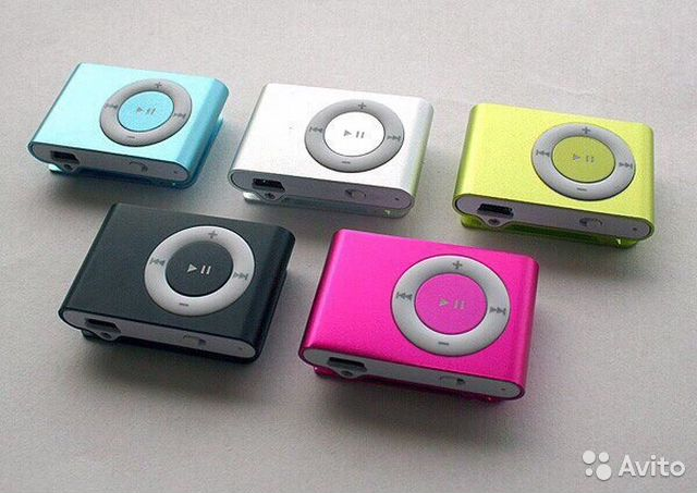 can I use this to download music from my ipad to my ipod