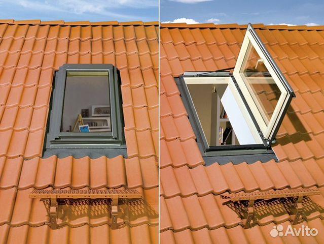 Окна и балконы экодом, сравнить цены в сергиевом посаде - на.