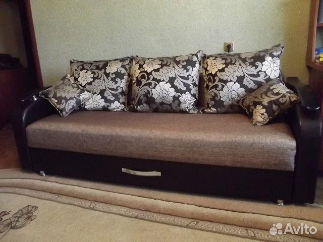 особенность любого авито купить диван юрьев польский назначению