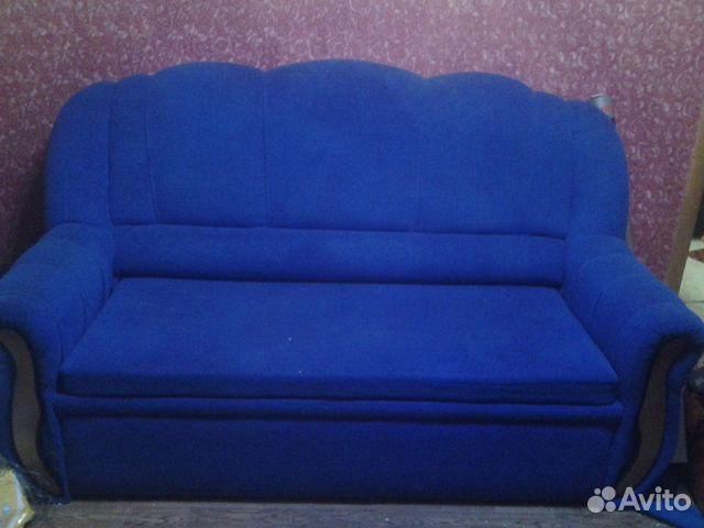Мебель  казань