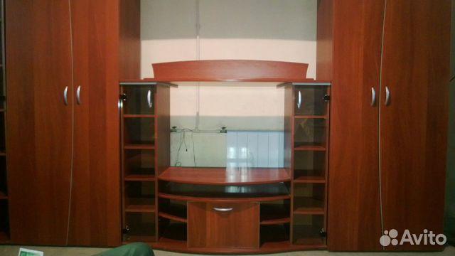 сдать мебель в комиссионный магазин в спб этой
