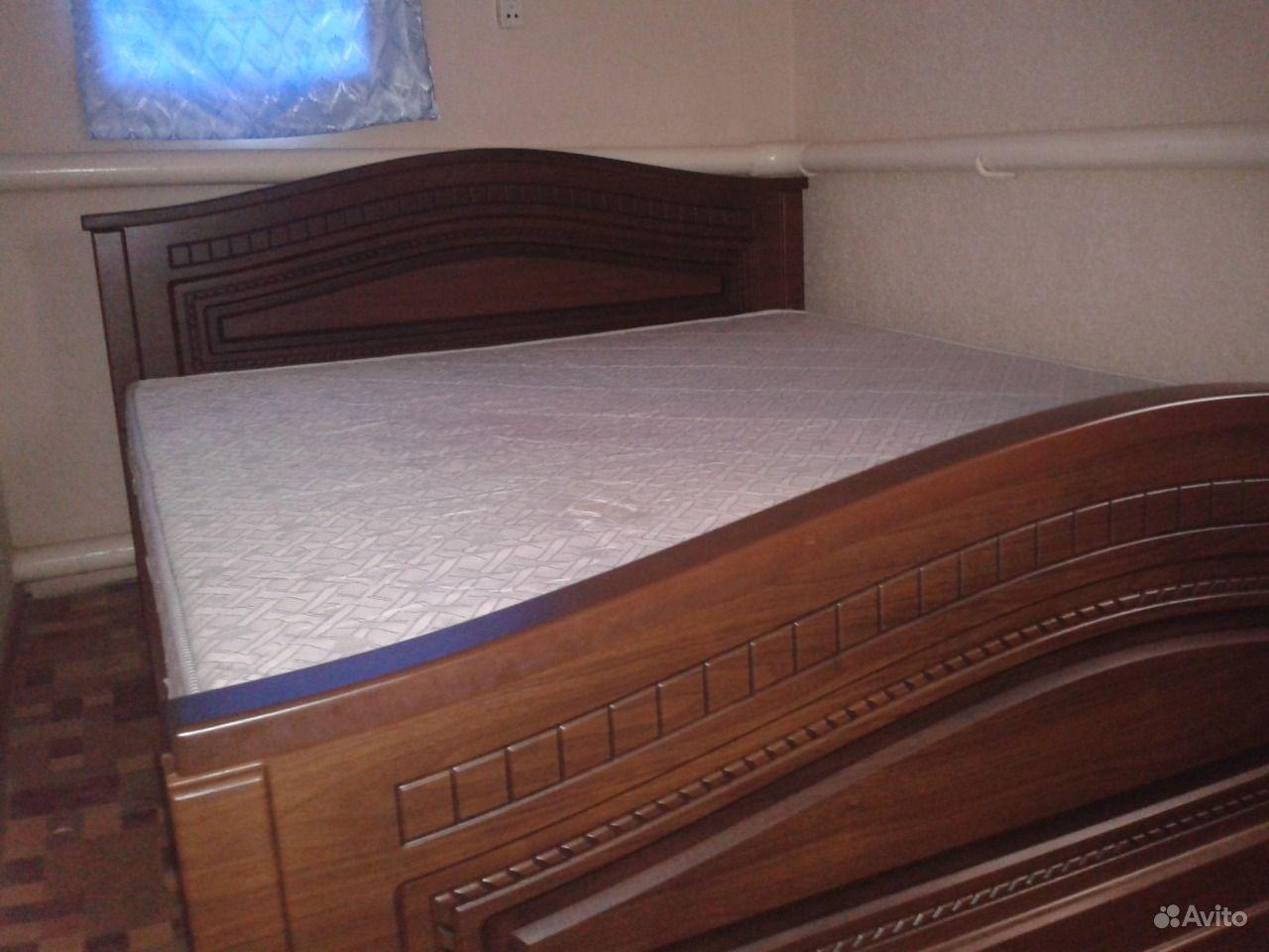 белгород мебельная фабрика верона