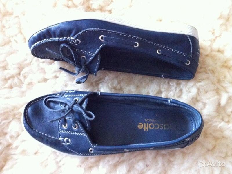Удачных покупок, размер обуви британия россия