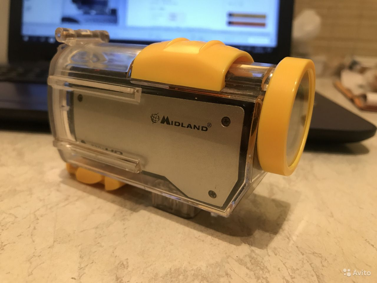midland camcorders manuals