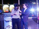 Аренда прокат очков Oculus виртуальная реальность