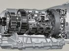 Запчасти Кпп zf 9s1310.16s1650.16s151 Ркп zf, 6522