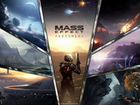 Mass Effect: Andromeda Sony Playstation 4 PS4