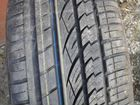 Шина Continental CrossContact UHP 255/50 R20 109Y