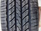 225/60 R18 100H Toyo Open Country U/T - новые