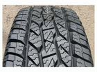 265 70 16 Maxxis Bravo AT-771