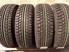 175/65 R14 -Matador MP-30 Sibir Ice 2 -новые шины