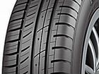 175/70 R13 82H cordiant sport 2 PS-501