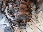 Nissan Двигатель 1.5