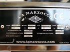 Кофемашина La Marzocco PB / Гарантия 60 дней
