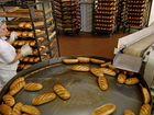 Производство хлебобулочных изделий / Доход 3000000