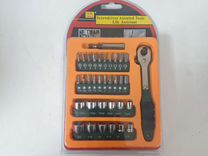 Набор инструментов, Tools 421. тб1