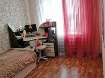 3-к. квартира, 80,1 м²,5/5 эт.