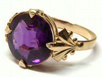 583 - Кольца, серьги, браслеты - купить ювелирные украшения в России ... c4c0cc0b60d