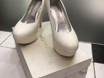 b871ce13e gino - Женская, мужская и детская одежда и обувь раздела Личные вещи ...