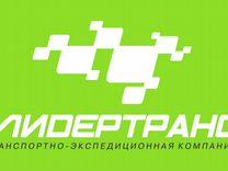 Подать объявление услуги екатеринбург отделочники в красноярске на авито свежие вакансии