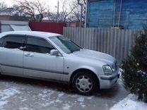 Toyota Progres, 2001 г., Краснодар