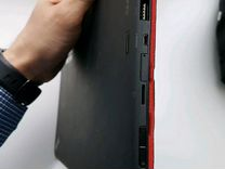 Планшет Lenovo ThinkPad 10 Gen 2 128Gb LTE