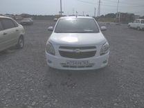 Chevrolet Cobalt, 2013 г., Ростов-на-Дону