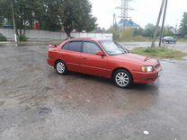 Hyundai Accent, 1999 г., Тула