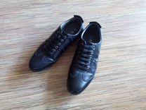 Продам новые кроссовки f4e6f373541e2