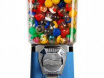 Скачать все игровые автоматы