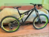 13 air - Купить горный велосипед недорого в России. Доступные цены ... da612c68af591