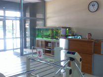 Офисные помещения от 17м² до 500м²
