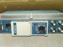IP Стример - DVB-S/S2 to IP, Terra sdi480 (новый) — Аудио и видео в Москве
