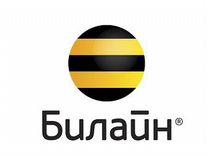 Начинающий специалист по работе с клиентами — Вакансии в Москве